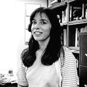 Barbara Carlson