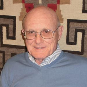 Jerome A. Meli