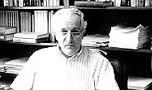 Vittorio M. Canuto