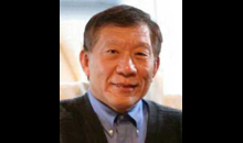C. Julian Chen