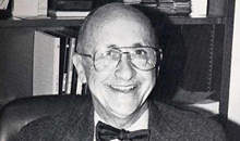 Robert A. Gross