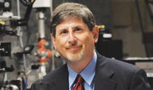 Irving P. Herman