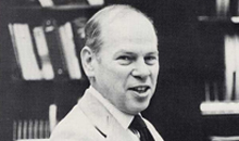 Leon Lidofsky