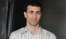 Chris A. Marianetti