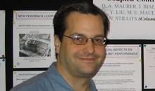 David A. Maurer