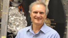 Gerald A. Navratil