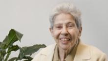 Gertrude F. Neumark (1927–2010)