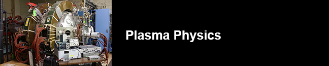 Doctorate in physics