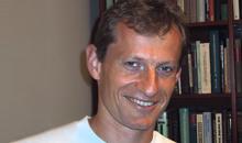 Thomas S. Pedersen