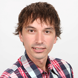 faculty member pierre david letourneau applied physics  applied math