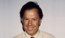 Malvin A. Ruderman