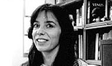 Barbara E. Carlson