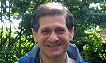 Anthony D. Del Genio