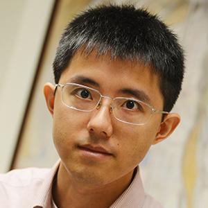 Nanfang yu applied physics and applied math nanfang yu stopboris Images